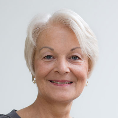 Karin Schwesig Businesscoach